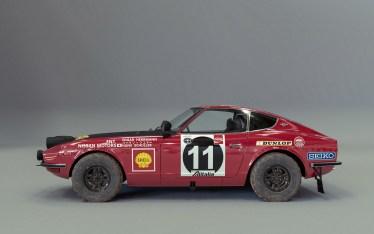 Datsun240ZSafariRally 02