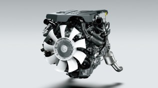 ToyotaLandCruiserJ300 V6TT