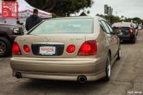 061-7998_Lexus GS S160