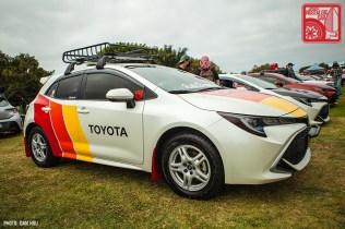 163-8110_Toyota Corolla E210