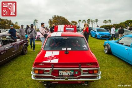 190-8130_Toyota Corolla TE27