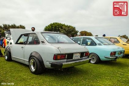 215-8150_Toyota Corolla E20