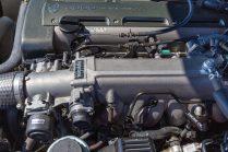 BaT - $201k MKIV - 18