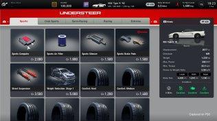GT7-screenshot-11