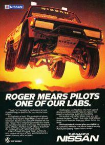 Nissan720 1985ad RogerMears