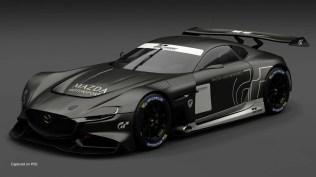 Mazda-RX-Vision-GT3-Concept-Stealth-Model_01