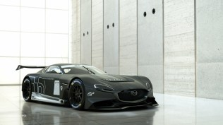 Mazda-RX-Vision-GT3-Concept-Stealth-Model_04