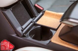 MazdaMX30 26