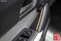 MazdaMX30 32