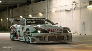 Toyota-Supra-GT500-Castrol-TOMS_02