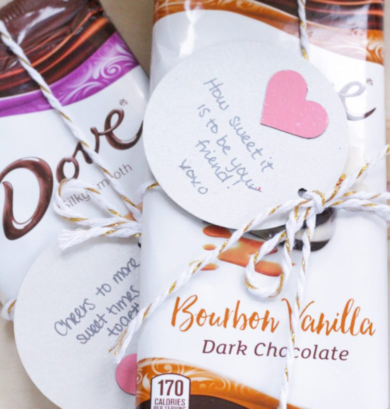 dove-galentines-day-favor