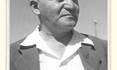 Ben-Gurion: Father of Modern Israel by Anita Shapira