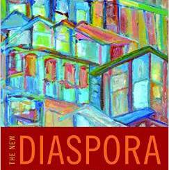 The New Diaspora: The Changing Landscape of American Jewish Fiction