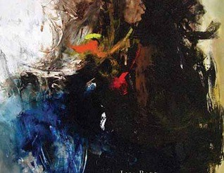 Fugitive Colors by Lisa Barr