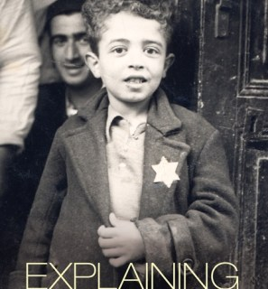 Explaining the Holocaust: How and Why It Happened by Mordecai Schreiber