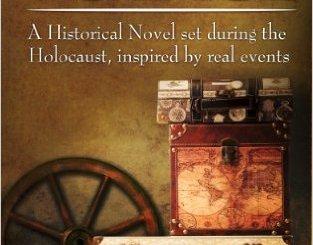 The Voyage by Roberta Kagan