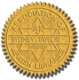 Sydney Taylor Book Awards
