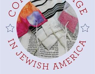 Coming of Age in Jewish America: Bar and Bat Mitzvah Reinterpreted by Patricia Keer Munro