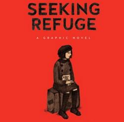 Seeking Refuge by Irene N. Watts