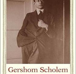 Gershom Scholem: Master of the Kabbalah by David Biale