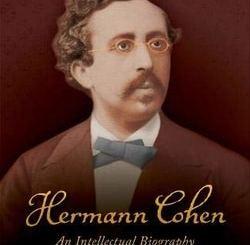 Hermann Cohen: An Intellectual Biography by Frederick C. Beiser