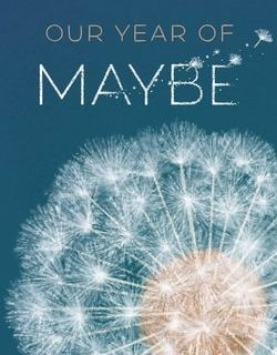our-year-of-maybe-by-rachel-lynn-solomon