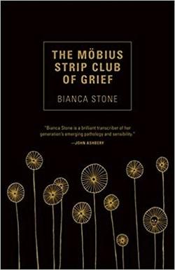 The Möbius Strip Club of Grief by Bianca Stone