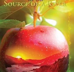 A People at the Source of a River by Myrna Brown