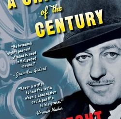 A Child of the Century by Ben Hecht