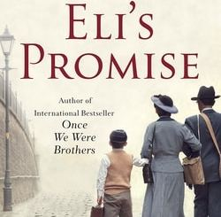 Eli's Promise by Ronald H. Balson