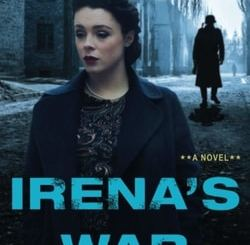 Irena's War by James D. Shipman