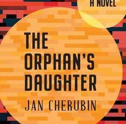 The Orphan's Daughter by Jan Cherubin