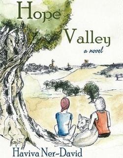 Hope Valley by Haviva Ner-David