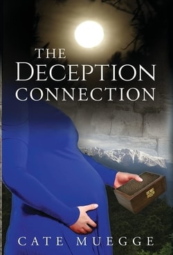 The Deception Connection by Cate Muegge