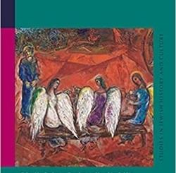The Stranger in Early Modern and Modern Jewish Tradition by Catherine Bartlett, Joachim Schlör (Editors)