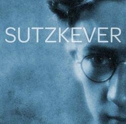 Sutzkever: Essential Prose by Avrom Sutzkever