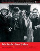 Die Stadt Ohne Juden (Hans Karl Breslauer, 1924)