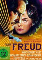 Freud - The Secret Passion (John Huston, 1962)