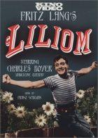 Liliom (Fritz Lang, 1934)