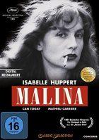 Malina (Werner Schroeter, 1991)