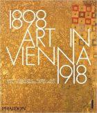 Peter Vergo, Art in Vienna 1898–1918: Klimt, Kokoschka, Schiele and their contemporaries (1975 / 4th ed, 2015)