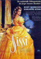 Sissi (Ernst Marischka, 1955)