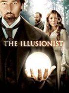 The Illusionist (Neil Burger, 2006)
