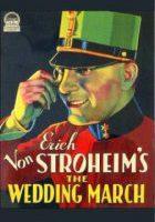 The Wedding March (Erich von Stroheim - 1928)