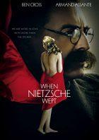 When Nietzsche Wept (Pinchas Perry, 2007)