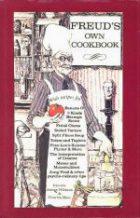 James Hillman (Editor) & Charles Boer (Editor), Freud's own cookbook (New York, Brunner/Mazel, 1987)