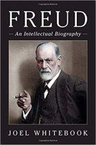 "Joel Whitebook, <a href=""https://www.amazon.com/Freud-Intellectual-Biography-Joel-Whitebook/dp/0521864186/ref=sr_1_1?ie=UTF8&amp;qid=1548850364&amp;sr=8-1&amp;keywords=Joel+Whitebook+Freud%3A+An+Intellectual+Biography"" target=""_blank"" rel=""noopener"">Freud: An Intellectual Biography</a> (Cambridge: University Press, 2017)"