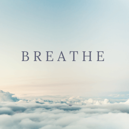 How to Detox & De-stress with Abdominal Breathing
