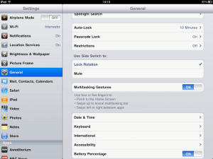 ios43beta2_settings