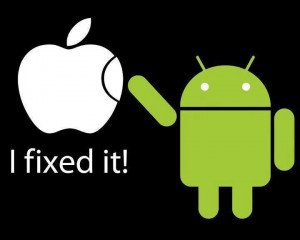 Android-Gets-a-Fix-from-Apple